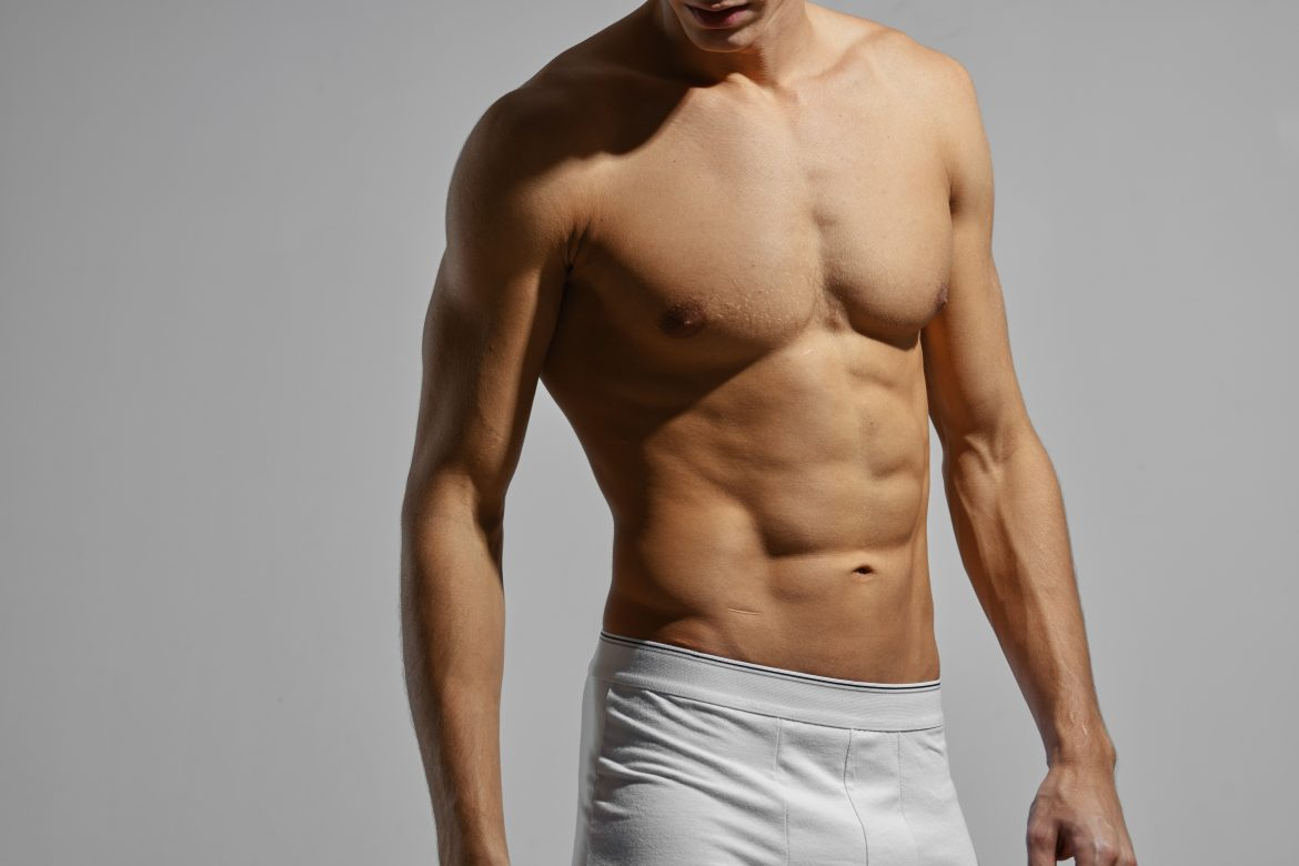 The Role of Laser Hair Removal in Male Grooming