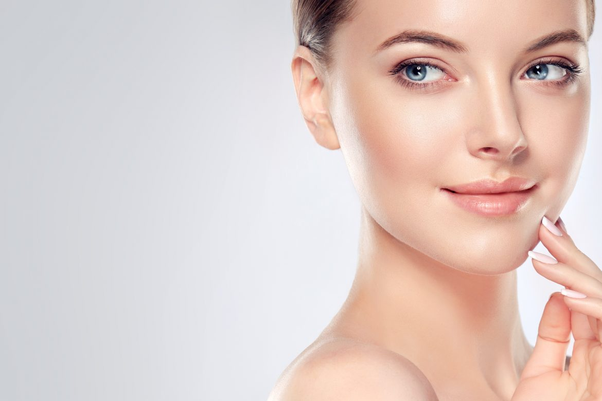 The Benifits of Skin Peels